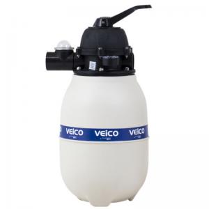 Filtro Veico V-20 c/Válvula