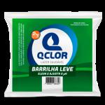 Barrilha Leve Qclor 2kg