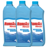 Limpa Bordas Hidroall 1l